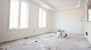 builders_cleaning.jpg