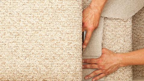 carpetfitting1.jpg