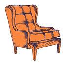 кресло стул кожанное.jpg