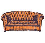 двуместный диван кожанный.jpg