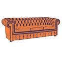 трёхместный диван кожанный.jpg