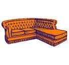 диван угловой кожанный.png