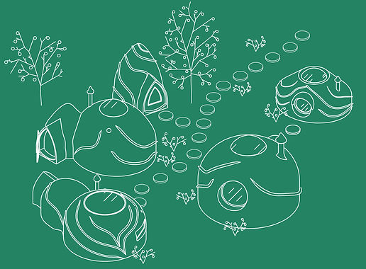 03.Kerterres axo blanche.jpg