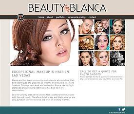 www.bmorrcreativedesignz.com