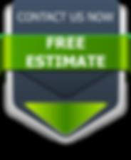 Free estimates drone service