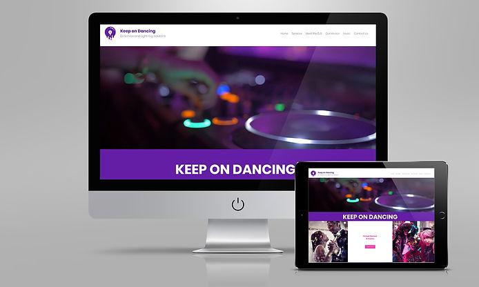 ! 2021 BCD DJ  website mock up.jpg