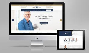 ! 2021 BCD attorney website mock up.jpg