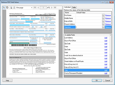 pdf-form.png