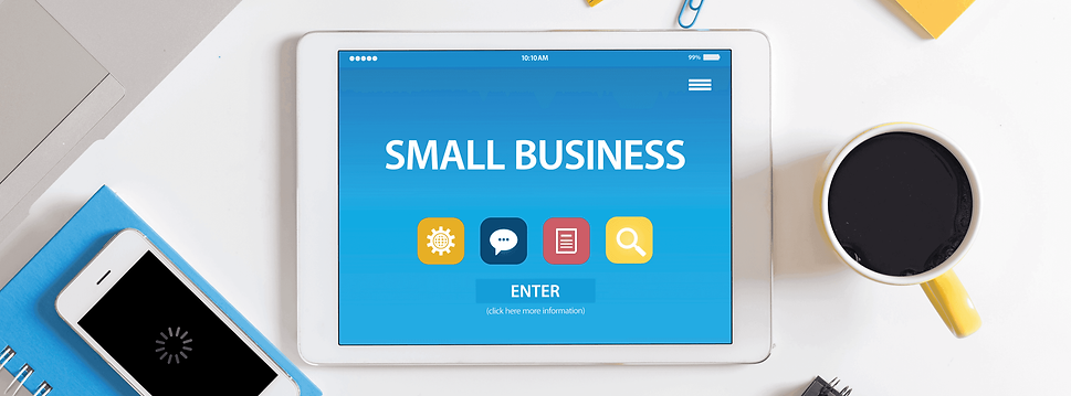 small+business+website+packages.png