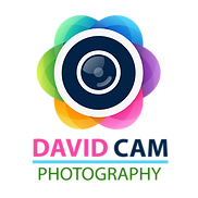 Photography logo.png