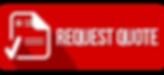 requestquote_button.png