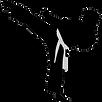karate-highkick-icon.png