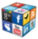 social media icons 2020.jpg