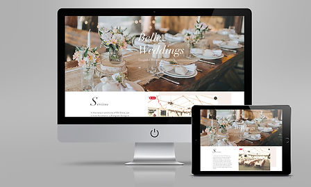 ! 2021 BCD wedding website mock up.jpg