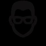 Lecturer logo .png
