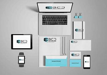 BCD--Stationary-Branded-stationary-mock-