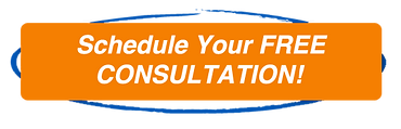 Schedule-Your-Weight-Loss-Consultation.p