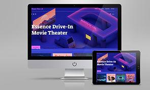 ! 2021 BCD MOVIE website mock up.jpg