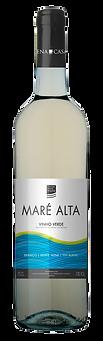 Vinho Verde Branco Maré Alta