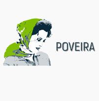 logo_poveira_1 en.jpg