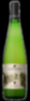 Vinho Frutado Branco Gaivota