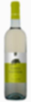 Vinho Maduro Branco Terra Partida
