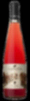Vinho Frutado Rosé Merendeiro
