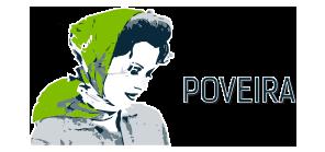 Logo Poveira.png