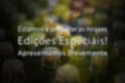 Edicoes Especiais.jpg