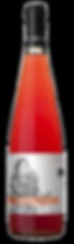 Vinho Frutado Rosé Lavradeira