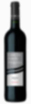 Vinho Tinto Douro Casa da Fonte Pequena Reserva