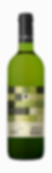 Vinho Maduro Branco Faina