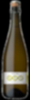 Vinho Verde Branco CFP