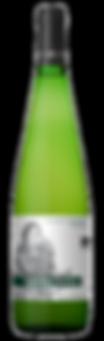 Vinho Frutado Branco Lavradeira