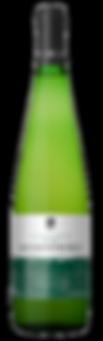 Vinho Frutado Branco Merendeiro