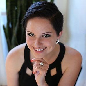 Valerie-Manha-Headshot (1).jpg