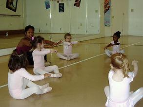 preschool class.JPG