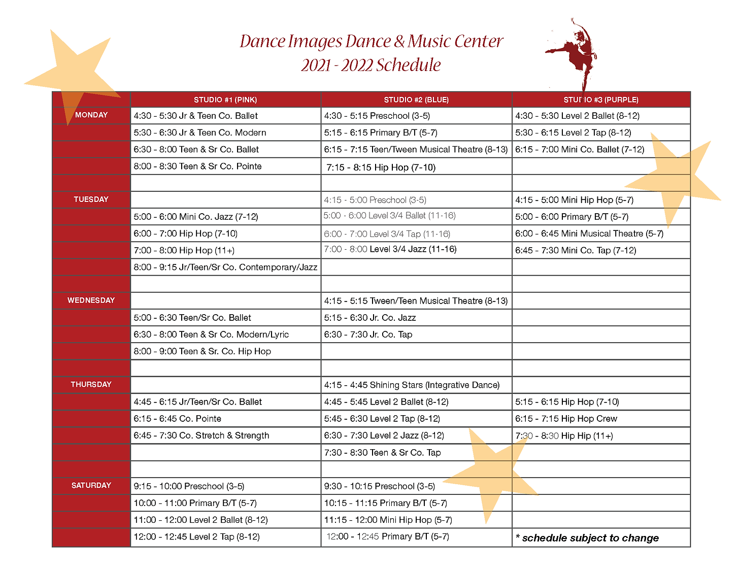 2021-22 Fall Schedule 91521_Page_1.png