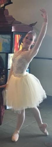 older ballet.jpg