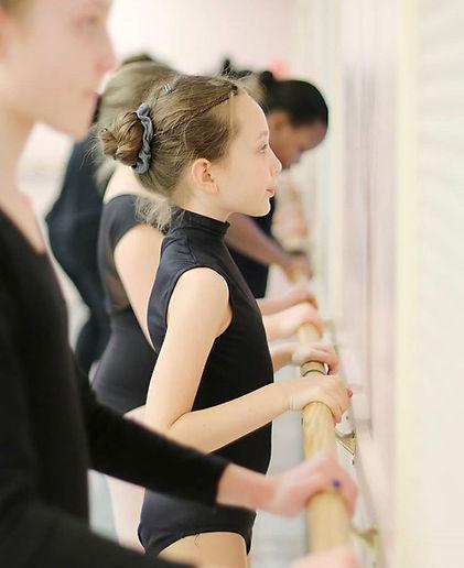 ballet 7-10.jpg