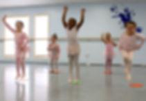 preschool jumping.jpg