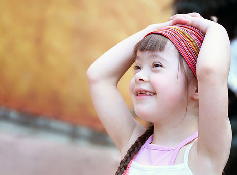 Special-needs-dance.jpg