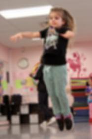 jumping hip hop.jpg