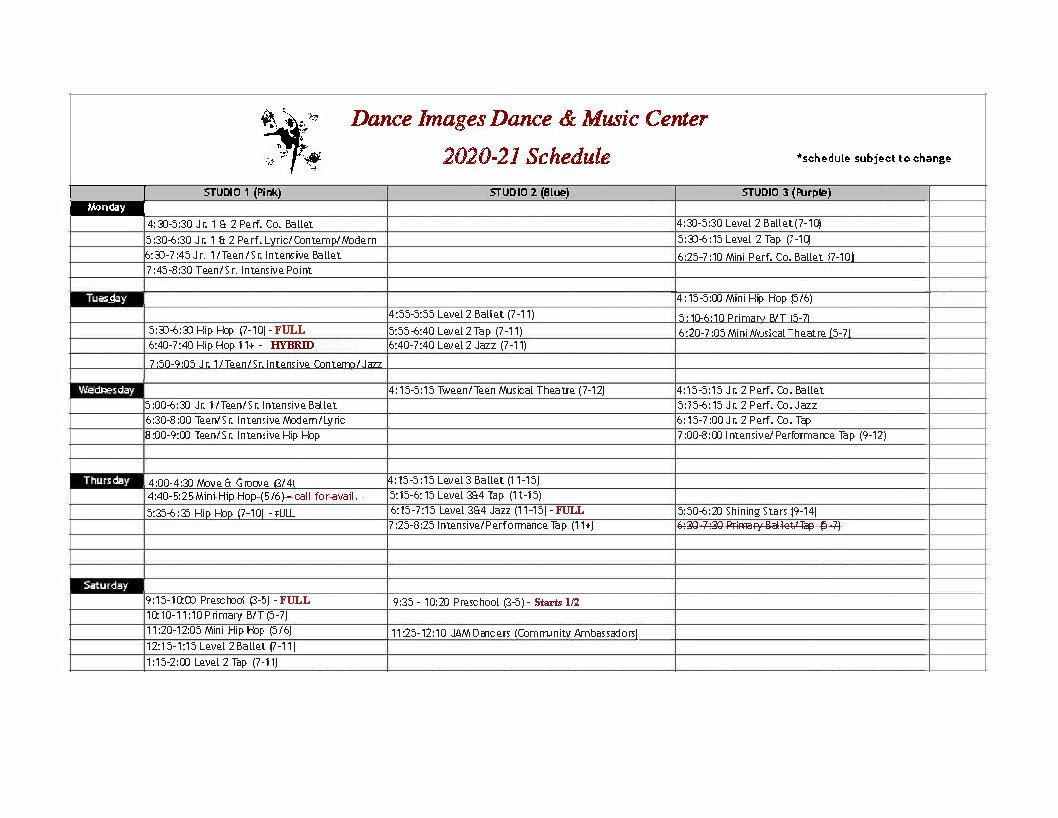 2020-21 Fall Schedule  .jpg
