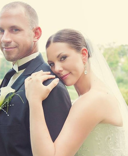 Great wedding choreography fo your special day!