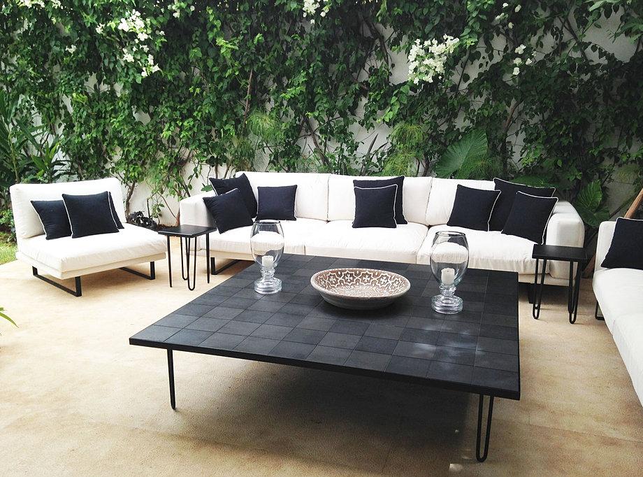 Design Factory,architecture d\'intérieur,villas,design,Casablanca