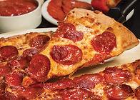 Pepperoni Pizza slice.HR.jpg