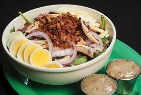 Spinach Salad.HR.jpg