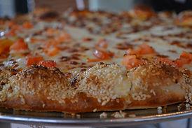 Crustworthy Pizza Blanca.JPG