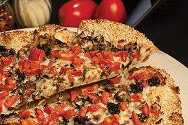 SBT pizza slice.MR (1).jpg